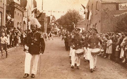 1935-major-rodenbuesch