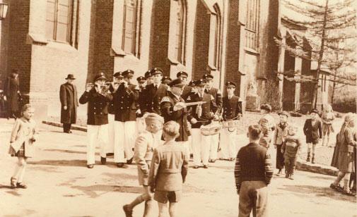 1954-major-krapohl