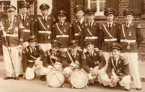 1963-gruppenfoto