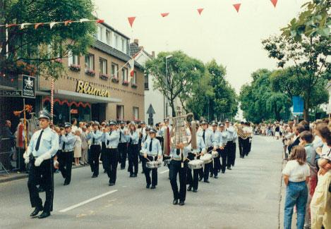 1985-buettgen