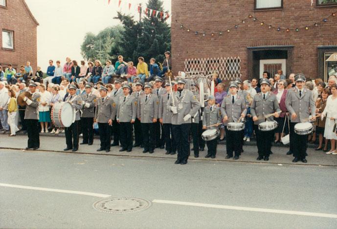 1989-glehn