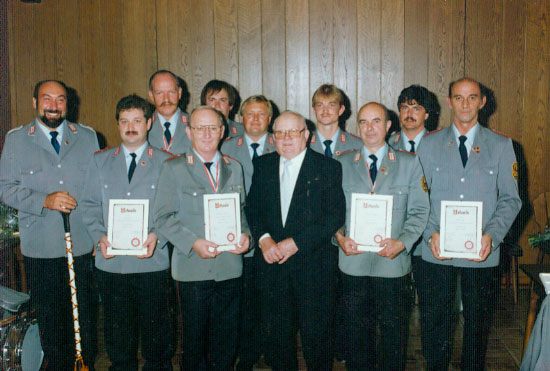 1993-jubilaeum