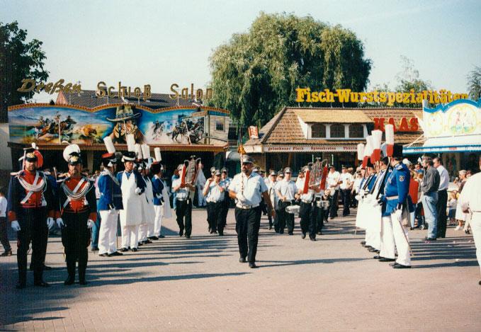 1995-schuetzenfest-glehn