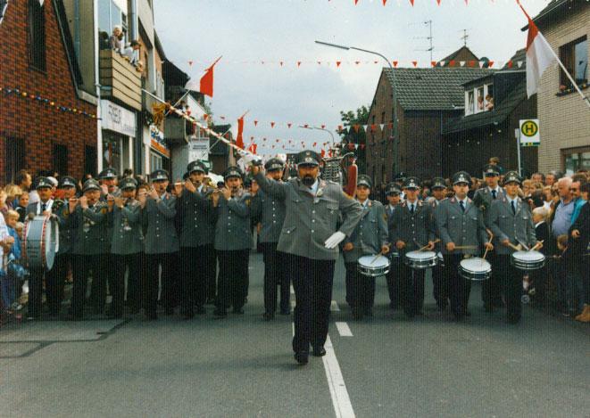 1996-schuetzenfest-glehn