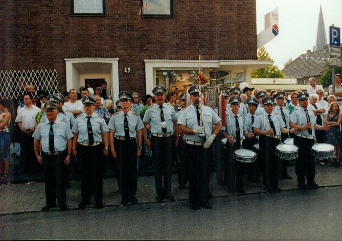 1999-schuetzenfest-glehn