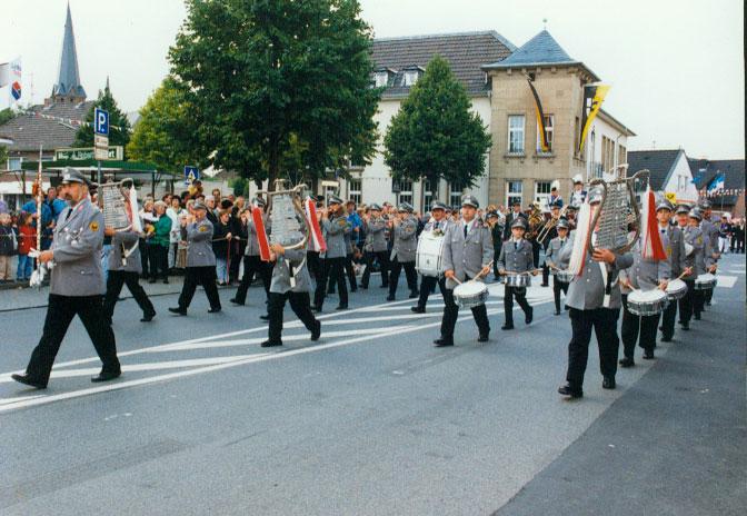 2000-schuetzenfest-glehn