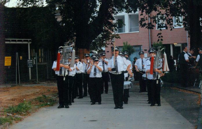 2005-glehn