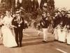 1955-schuetzenfest-glehn