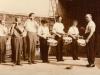 1968-koenigsschiessen-bei-krapohl